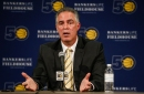 NBA Draft live blog: What will the Pacers do?