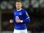 Report: Tottenham Hotspur willing to wait for Ross Barkley transfer fee to decrease
