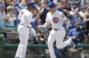 Chicago Cubs vs. Miami Marlins preview, Thursday 6/22, 6:10 CT