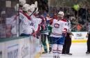Report: Alex Radulov seeking $7M per season