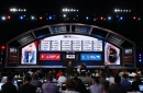 How to watch the 2017 NBA Draft