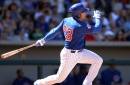 Get to know new Cubs outfielder Mark Zagunis