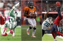 Twitter roasts Jags, Jets for stealing 'No Fly Zone' moniker from Broncos