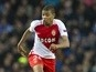 Report: Liverpool bid for Kylian Mbappe rejected by AS Monaco