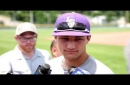 College World Series: LSU ready for a shot at redemption vs. Oregon State