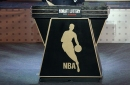 NBA Draft: Where do Ivan Rabb and Jabari Bird end up?