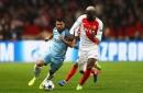 Chelsea, Monaco reach agreement in principle for Tiemoue Bakayoko — report