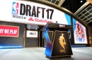 2017 NBA draft live: Pick-by-pick results