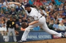 Knebel breaks strikeout record as Brewers top Pirates 4-2