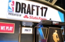 NBA draft picks 2017: Results as selections are made 2017 NBA draft live: Pick-by-pick results