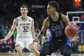 Draft day live coverage: Who are the Jazz going to take?