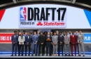 NBA Draft 2017 Live Thread: Who will the Heat pick?