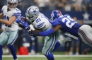 A Statistical Look At The Opposing Defenses On The Cowboys 2017 Schedule