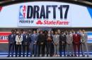 NBA Draft 2017: Pick by pick