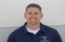 Saddleback College announces new athletic director