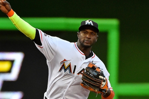 MLB trade rumors: Marlins expected to deal Adeiny Hechavarria soon
