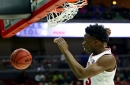 2017 NBA Draft: Raptors select OG Anunoby 23rd overall