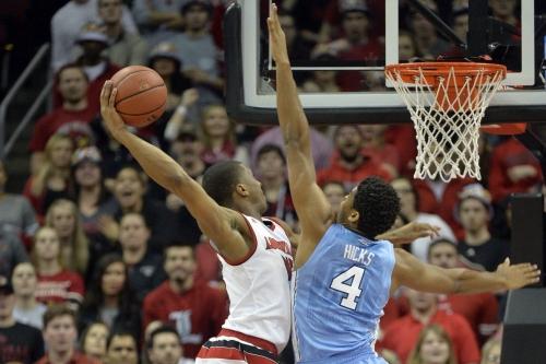 Reaction: Utah Jazz trade Trey Lyles for Donovan Mitchell