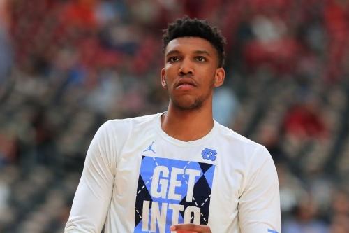 Reaction: Utah Jazz trade picks for Tony Bradley