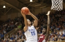 2017 NBA Draft: Frank Jackson Taken By Charlotte At #31, Traded To N.O.