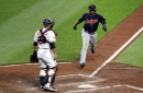 Indians 6, Orioles 3: Austin Jackson has 3 hits, 3 RBI to carry Indians past Orioles