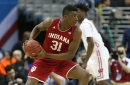 2017 NBA Draft: Lakers select Thomas Bryant 42nd overall
