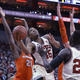 Twitter reacts to the Utah Jazz trading for Donovan Mitchell, Tony Bradley