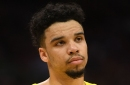 2017 NBA Draft: Grizzlies select Dillon Brooks 45th overall