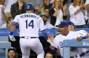 Dodgers Notes: Team gearing up for Colorado Rockies under unusual circumstances