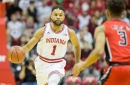 2017 NBA Draft: Sixers sign James Blackmon Jr. as undrafted free agent
