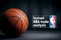 NBA trade analysis: Breaking down every deal and what it means to the Jazz