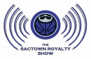 The Sactown Royalty Show: Draft Recap with Bryant West
