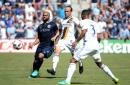 Sporting KC at LA Galaxy: Preview, Predictions, Injuries & Starting XI