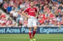 Ben Gibson: Stoke City chairman Peter Coates responds to speculation of £12m for Middlesbrough defender