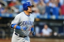 Cubs send struggling Kyle Schwarber to Class AAA Iowa
