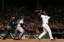 Daily Red Sox Links: David Ortiz, Hanley Ramirez, Robby Scott