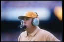 The Phillip Fulmer Effect: What To Look Forward To