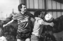 Gordon Nisbet: How West Brom star turned the tables on Johnny Giles
