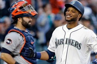 Tigers leave Seattle with sixth straight loss