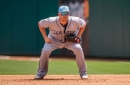 Seattle Mariners trade deadline candidate: Danny Valencia
