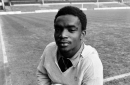 West Bromwich Albion feature: 16 Baggies wingers that shone at The Hawthorns