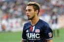Three Questions: Toronto FC set for rematch with Fagundez & New England Revolution
