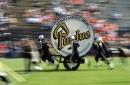 71 Days to Purdue Football: Sam Loebig