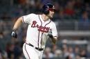 MLB trade rumors: Braves slugger could be perfect Yankees 1st base stop-gap