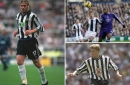 Newcastle United players who have left The Magpies after their careers failed to take off