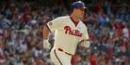 4 Under-the-Radar Daily Fantasy Baseball Plays for 6/23/17