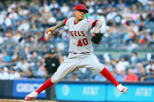 WeekEnd HaloLinks: Halos bust out of NY, land in Boston
