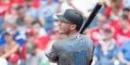 4 Daily Fantasy Baseball Stacks for 6/23/17