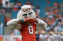 71 days to Miami Hurricanes Football: Top Canes to wear No. 71