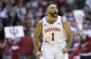 Ex-IU player James Blackmon Jr. signs free agent deal with 76ers